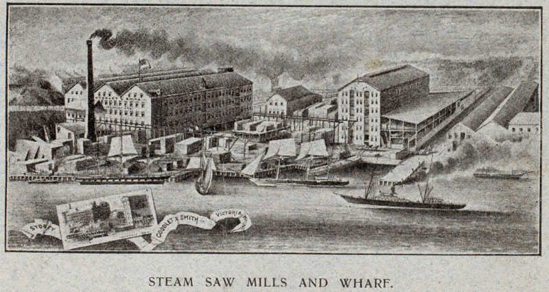 Goodlet & Smith Saw_Mills_Wharf