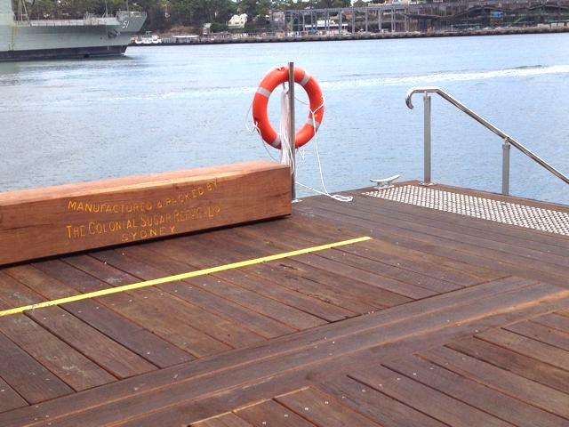 New wharf 1.jpg
