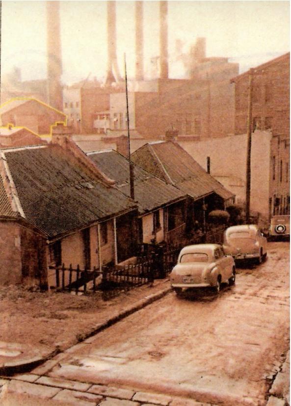 bowman street 1955.jpg