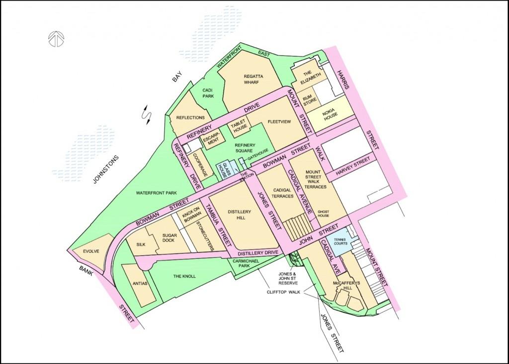 jl-map